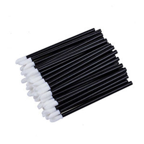 Disposable Microfiber Brush (50 Pieces)