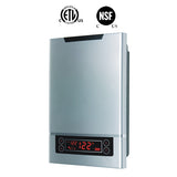 INSTANT ELECTRIC TANKLESS WATER HEATER 11KW