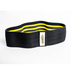 Lebert Hip Resistance Band