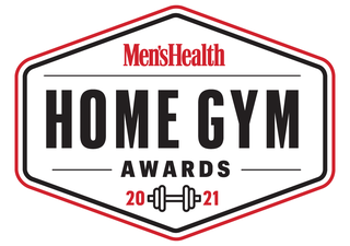 Lebert EQualizer win's Best Home Gym Award 2021