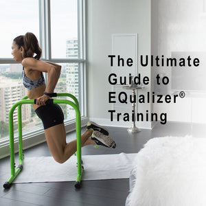 The Ultimate Guide to EQualizer Training
