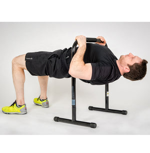 Lebert EQualizer Total Body Strengthener XL