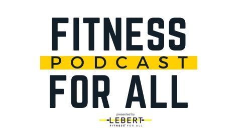 Fitness For All Podcast