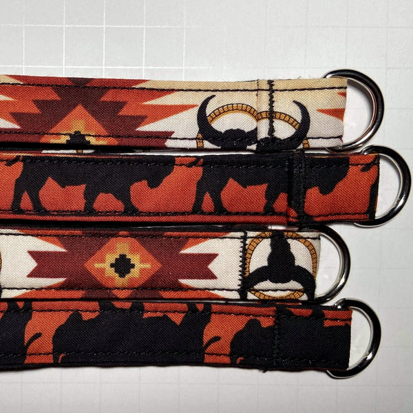Wristlet Keychain wristlet Cotton, Fashion, Indian, Indigenous, Native, oit, Our, Powwow, Spring, Style, Traditions, tribal, Woman, workout, wristlets - Our Indigenous Traditions Clothing Bra