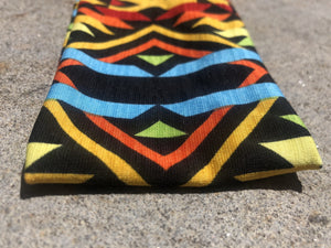 Pride Headband Headband 49, Aboriginal, accessories, america, american, business, clothing, clothing line, college, comfort, comfortable, culture, exercise, fabric, face, Fashion, favorite, f
