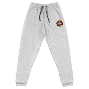 OIT Joggers bottoms comfortable, Cotton, Fall, Fashion, Indian, Indigenous, Joggers, Native, oit, Our, Powwow, Style, Traditions, train, workout - Our Indigenous Traditions Clothing Brand