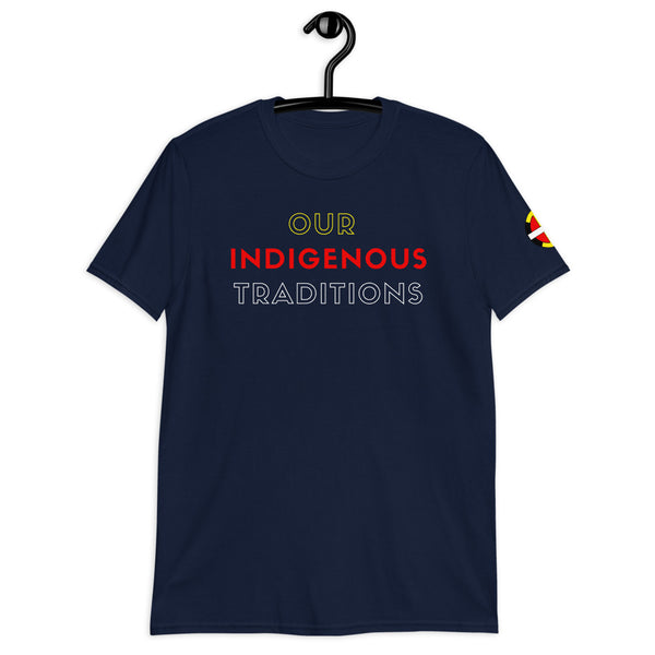 OIT Shadows Tee Tee Aboriginal, clothing line, comfort, comfortable, Cotton, Fashion, favorite, first nation, gear, gifts, indigenous, Men, native, native american, native american brand, nat
