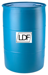 Heavy-Duty Leak Detection Fluid™, Ready to Use 55 Gallon Drum (7:1 dilution)