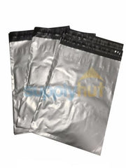 "6""x9"" Poly Bags Plastic Envelopes Mailers Shipping Case Self Seal"