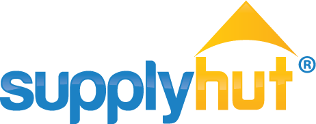 supplyhut.com