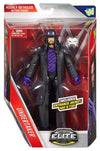WWE Elite Legends Series - The Undertaker