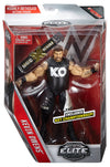 WWE Elite Series 43 - Kevin Owens