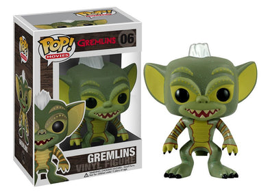 Gremlins Movie Gremlin Pop! Vinyl Figure