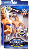 WWE Elite Series 30 - Lex Luger