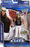 WWE Elite Series 28 - Bray Wyatt