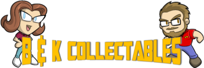B&K Collectables