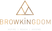 BrowKingdom