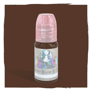 Brunette (15ml / .5oz) Permablend