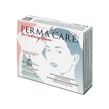 PERMACARE - Healing Aftercare