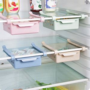 Refrigerator Storage Box