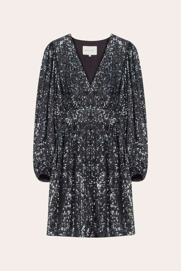 JOAN DRESS SORT