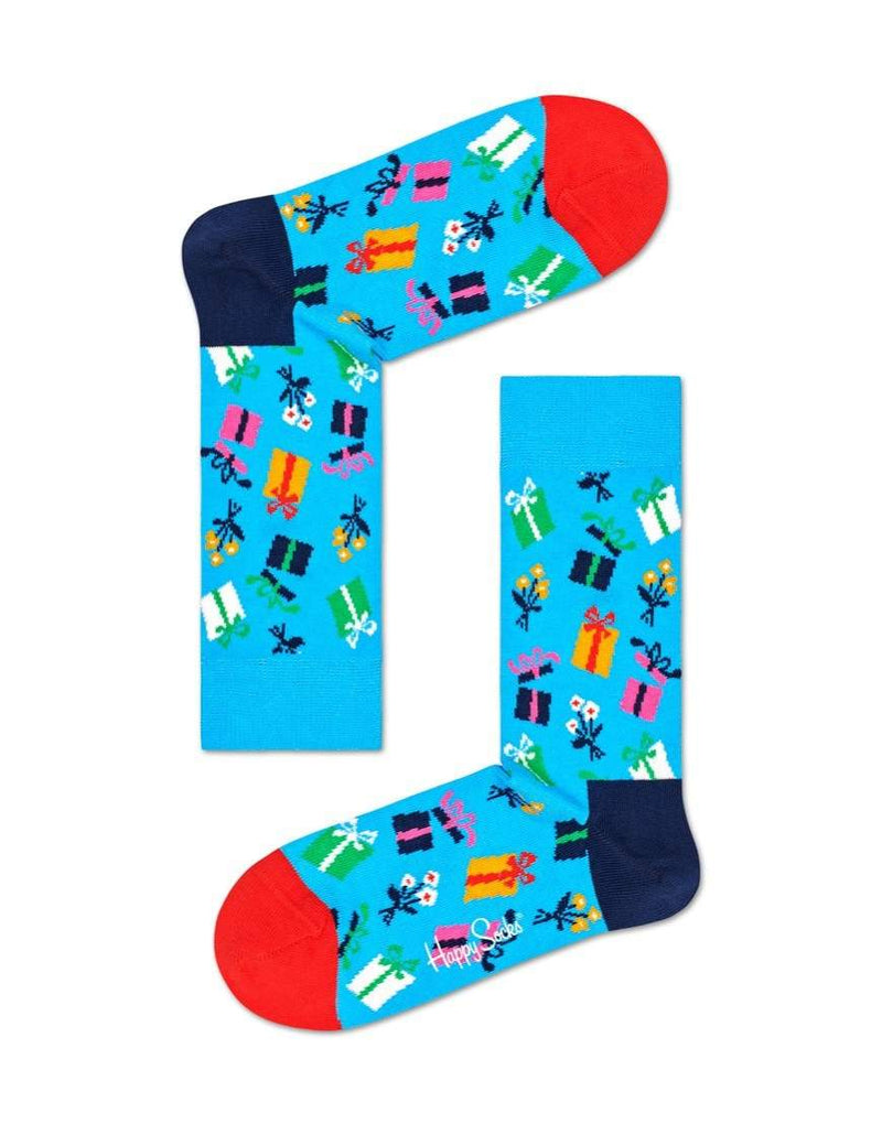 Gifts Sock