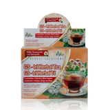 GS-Tri Herbal Tea | Gax-3 Herbal Capsules