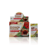 HP-A Herbal Tea | Capsule