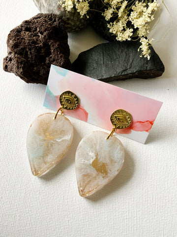 Proxima Earrings