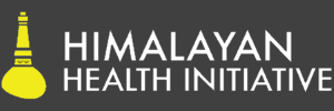 Himalayan Health Initiative