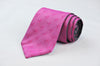 Breast Cancer Awareness Ribbon Reversible Necktie (SOLD OUT)
