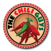 Buy Roasted Green Chili's | The Chili Guys Store | Hatch Chilis For Sale Online!