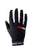 Rowtex Pro 2.0 Rowing Gloves