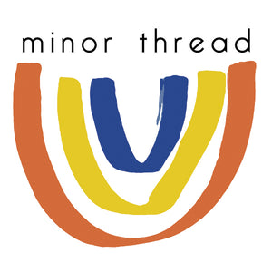 Minor Thread