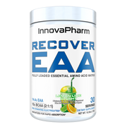 RECOVER-EAA