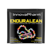 Enduralean Sample Packs