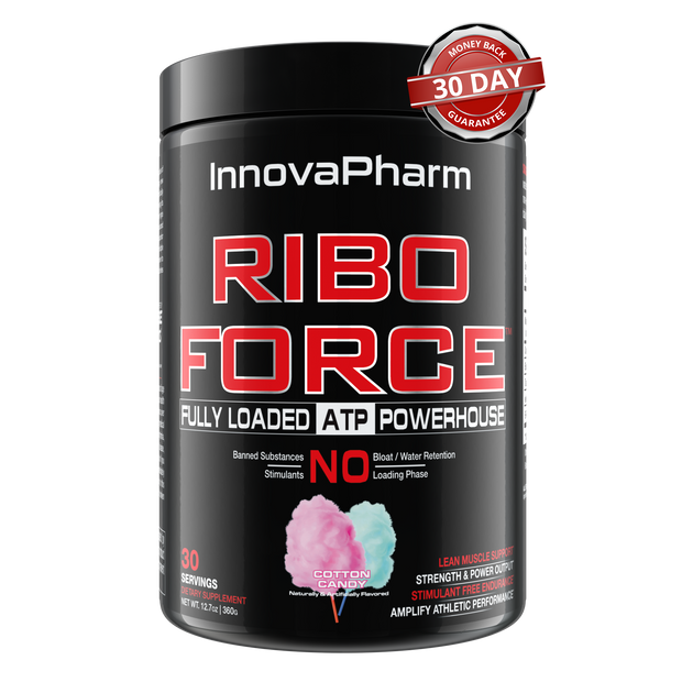 RIBOFORCE ATP