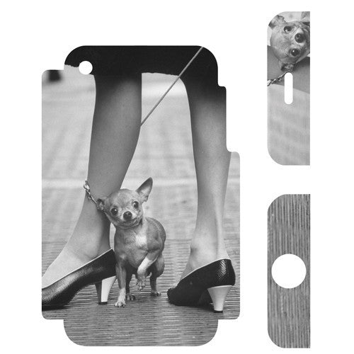 iPhone Skins with shoes and pumps. Gifts for shoe lovers from shoewares.com
