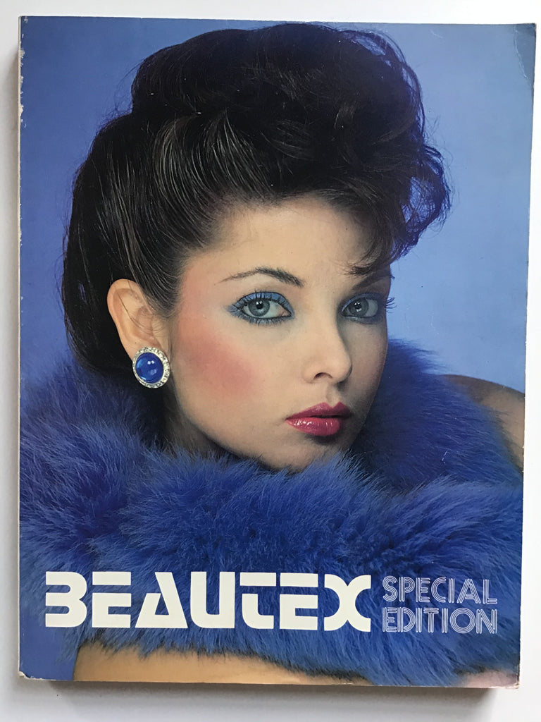 Beautex 45 Special Edition