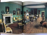 Great Family Collections  edited by Douglas Cooper