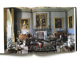 The Drawing Room — English Country House Decoration