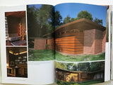 Frank Lloyd Wright A Visual Encyclopedia