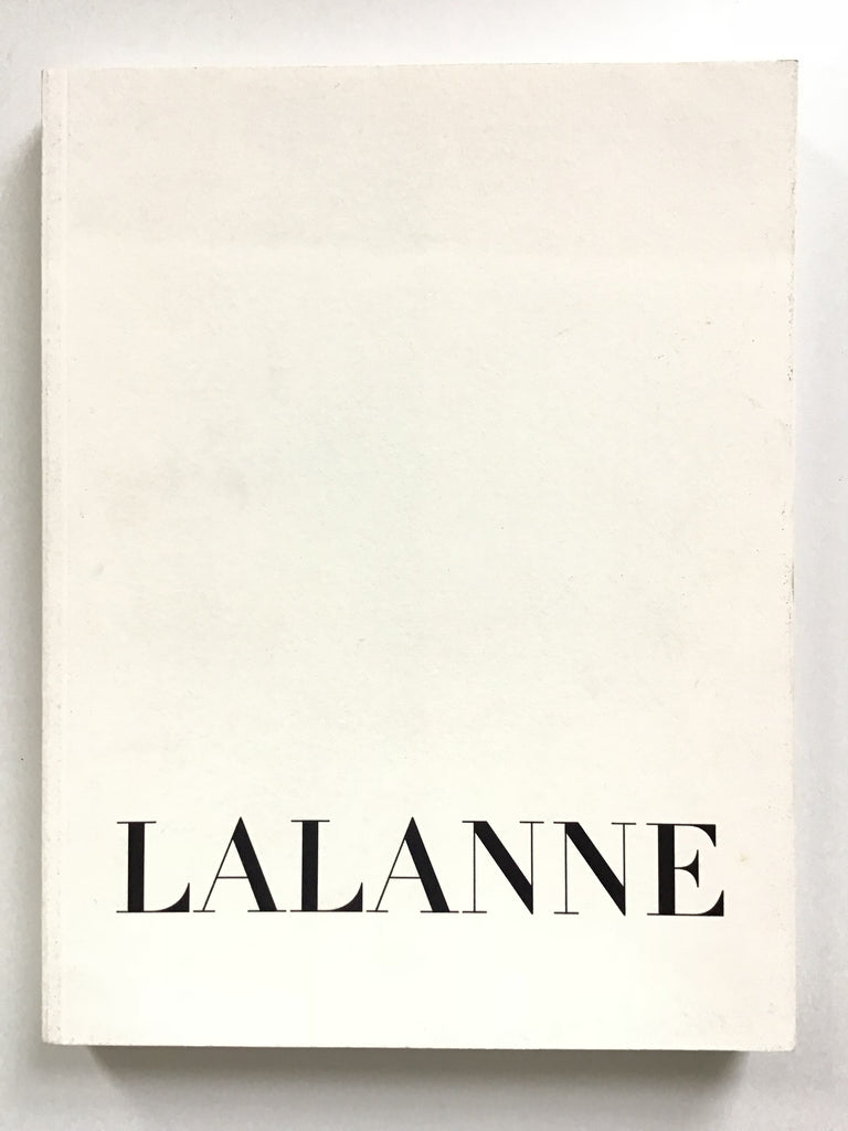Les Lalanne : Fifty Years of Work 1964-2015