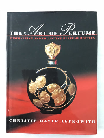 The Art of Perfume