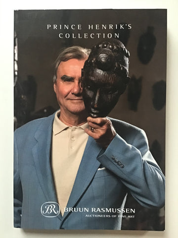 Prince Henrik's Collection