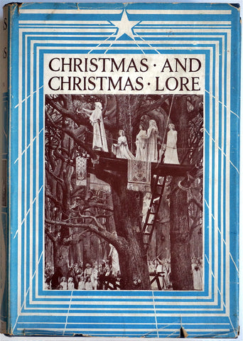 Christmas and Christmas Lore