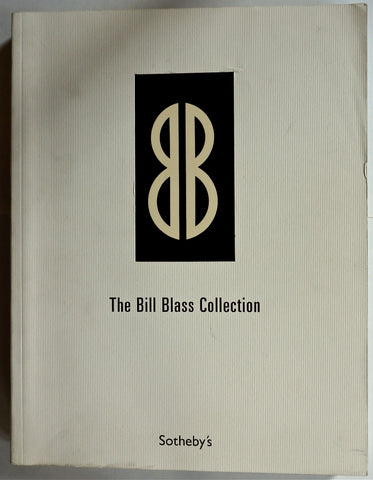 The Bill Blass Collection