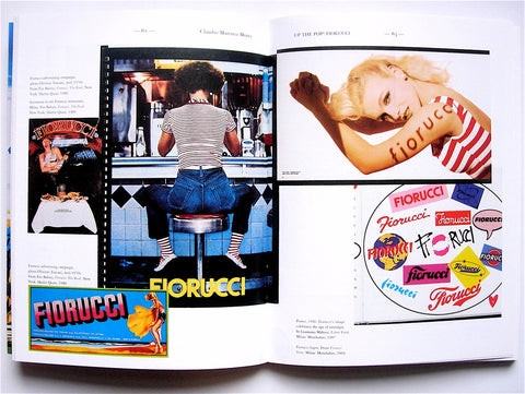 From Fiorucci to the Guerrilla Stores