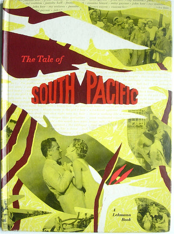 The Tale of South Pacific
