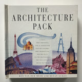 The Architecture Pack